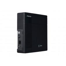 IP АТС iPECS eMG100, базовый блок KSUS
