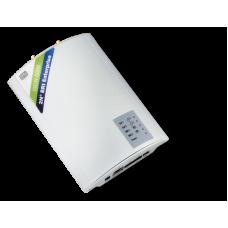 2N BRI Enterprise, 2 GSM канала, портs NT и TE, подключение в разрыв линии, прием/передача SMS, прог