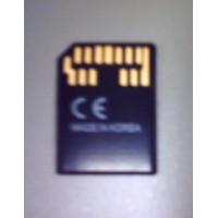 б\у flash карта MMM для АТС Samsung OfficeServ500M