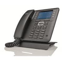 IP телефон Gigaset Maxwell 3
