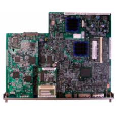 Карта центрального процессора для АТС NEC SV9300 SCC-CP10A MP-EU