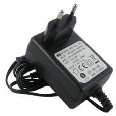 Блок питания 5VDC, 2A для SIP-T29G/T43U/T46U(S)/T48U(S)/T58A/T57W/T54W
