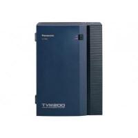 Система речевой почты Panasonic KX-TVM200