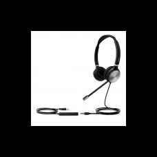Гарнитура UH36 Dual-UC
