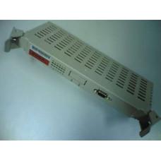 б\у плата SCP2, сопроцессор для АТС Samsung OfficeServ500