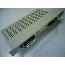 б\у плата LCP2, локальный процессор для АТС Samsung OfficeServ500