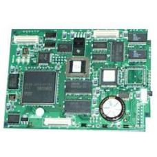 б\у плата  ESM, расширение коммутационного поля для АТС Samsung OfficeServ 500