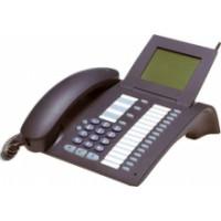 Системный Телефон Siemens/Unify optiPoint 600 Office Mangan