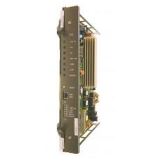 Блок питания Advance IP C128/С400, 48В  для АТС Telrad