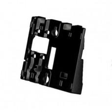 Комплект настенного крепления для KX-HDV, черный