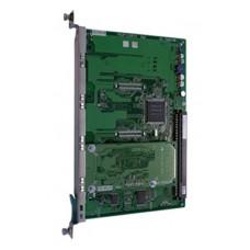 16-канальная плата эхоподавления (EECHO16) для KX-TDA600\KX-TDE600
