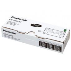 Тонер-картридж Panasonic KX-FA83A7, до 2500 страниц