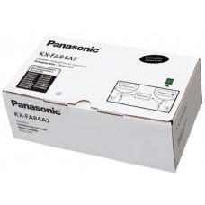 Оптический блок Panasonic KX-FA84A7