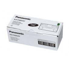 Тонер-картридж Panasonic KX-FA85A7, до 5000 страниц