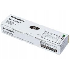 Тонер-картридж Panasonic KX-FAT92A7