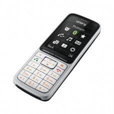 DECT трубка Unify OpenScape DECT Phone S5