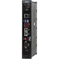 Модуль 8-и базовых станций DECT (GDC-400B/600B) для АТС iPECS UCP