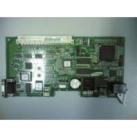 Плата процессора MP1 для АТС Samsung OfficeServ100