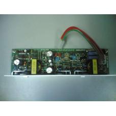 Плата BRG2, генератор вызывного сигнала дл АТС Samsung OfficeServ 100