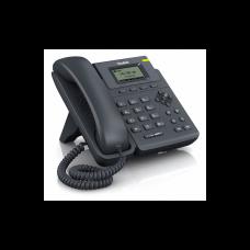 SIP телефон Yealink SIP-T19P