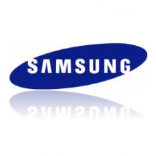 Карта активации на 10 IP телефонов Samsung SCM Express LUSR2 для Samsung Communication Manager