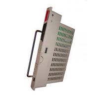 б\у плата основного процессора MCP2 для АТС Samsung OfficeServ 500