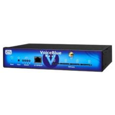 GSM-VoIP шлюз 2N VoiceBlue Next, 2 GSM канала, SIP, PoE
