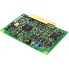 Б\У сопроцессор PN-CP15 (FP)