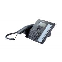 IP телефон Samsung SMT-i6010, SPP, SIP, 12DSS