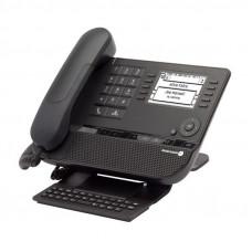 IP телефон Alcatel 8038 PREMIUM DESKPHONE INT
