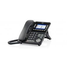 IP Телефон NEC DT920, ITK-8LCX черный