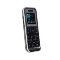DECT трубка Alcatel-Lucent 8232s DECT Handset