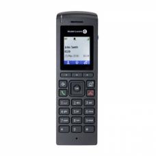 DECT трубка Alcatel-Lucent 8212 DECT Handset