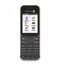 DECT трубка Alcatel-Lucent 8242s DECT Handset