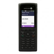 DECT трубка Alcatel-Lucent8262 DECT Handset