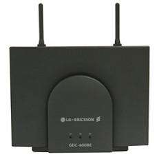 Базовая станция DECT, 6 каналов для LG-Ericsson ipLDK-20, ipLDK-60, iPECS-LIK, iPECS-MG
