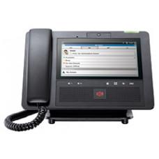 IP Видеофон LIP-9070 на базе ОС Android LIP-9070