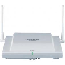KX-TDA0155 - 2-канальная базовая станция для АТС Panasonic