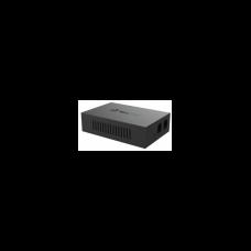 VoIP шлюз Yeastar TA200 на 2 FXS порта для аналоговых абонентов