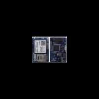 Модуль расширения YEASTAR LTE на 1 LTE-канал