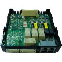 4-портовая плата домофона (DPH4) для KX-TDA30