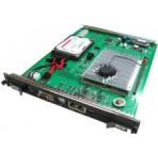 IP АТС LG-Ericsson iPECS-CM, сервер S2K до 2000 портов
