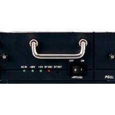 Блок питания PSUA для MGC кабинета  iPECS-CM, AC