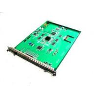 Модуль интерфейса E1\ISDN PRI, MDTM2 для  iPECS-CM