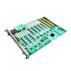 Модуль 32-х аналоговых внутренних абонентов с ф-ей MW ASLM-MW для iPECS-CM