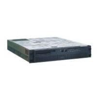 IP АТС LG-Ericsson iPECS-CM, ПО call сервера S10K без H\W, до 10000 портов