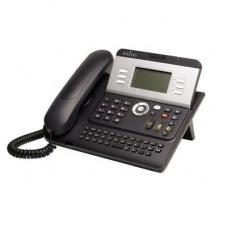 Цифровой системный телефон Alcatel 4029 UGREY