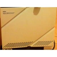 Б\У системный блок универсальный NEAX7400 M100MX
