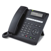 IP телефон Unify OpenScape Desk Phone CP200