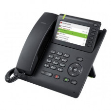 IP телефон Unify OpenScape Desk Phone CP600